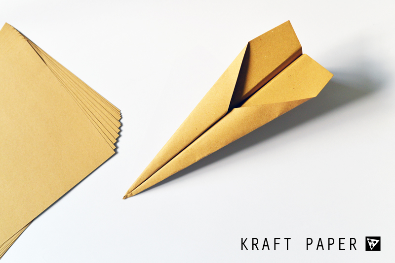 Singapore Secrets :: Kraft Paper | Scissors Paper Stone blog