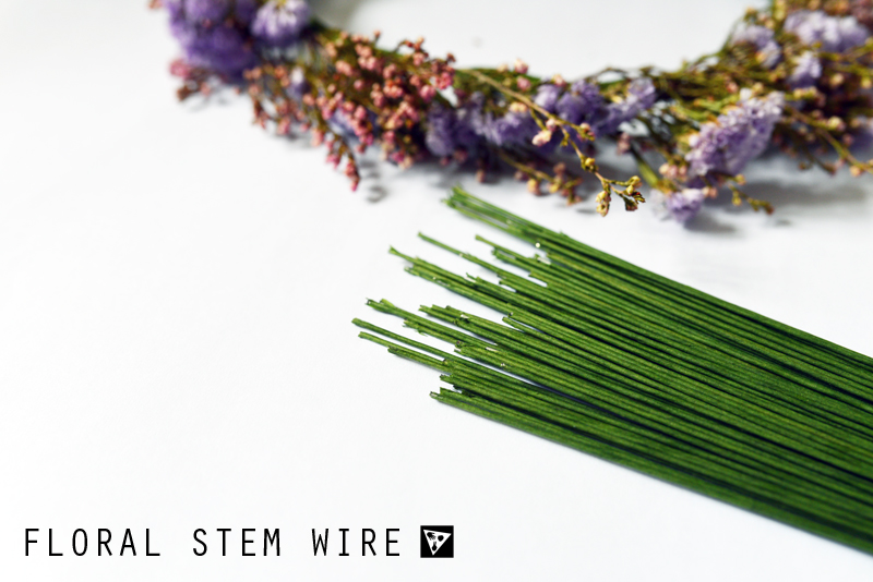 singapore secrets :: floral stem wire | scissors paper stone blog