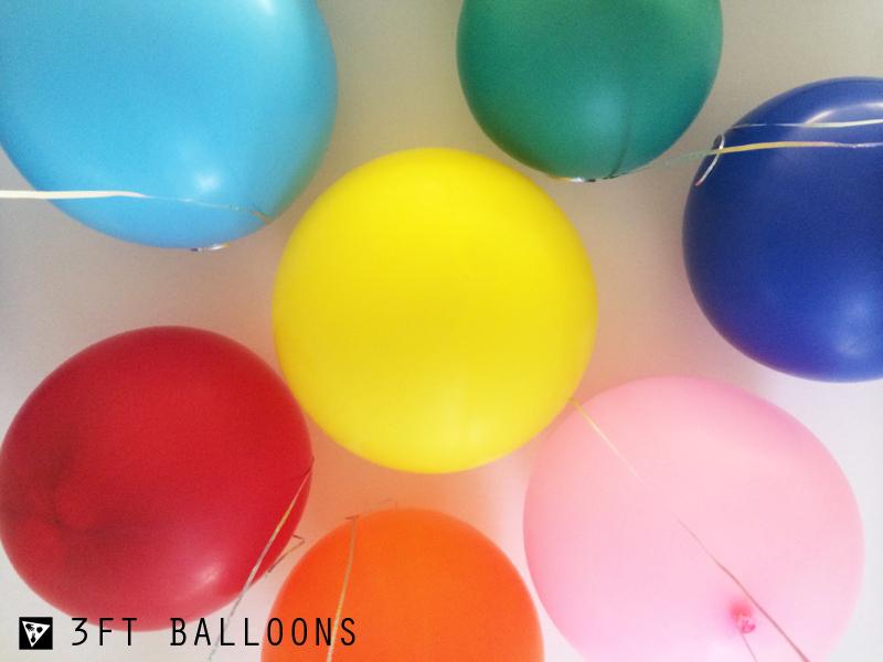 3ftballoons.jpg