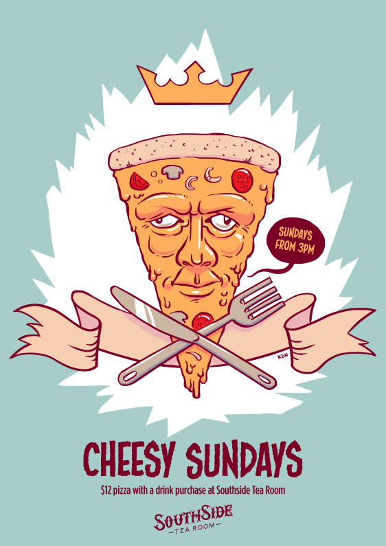 cheesy-sunday-final562px.jpg