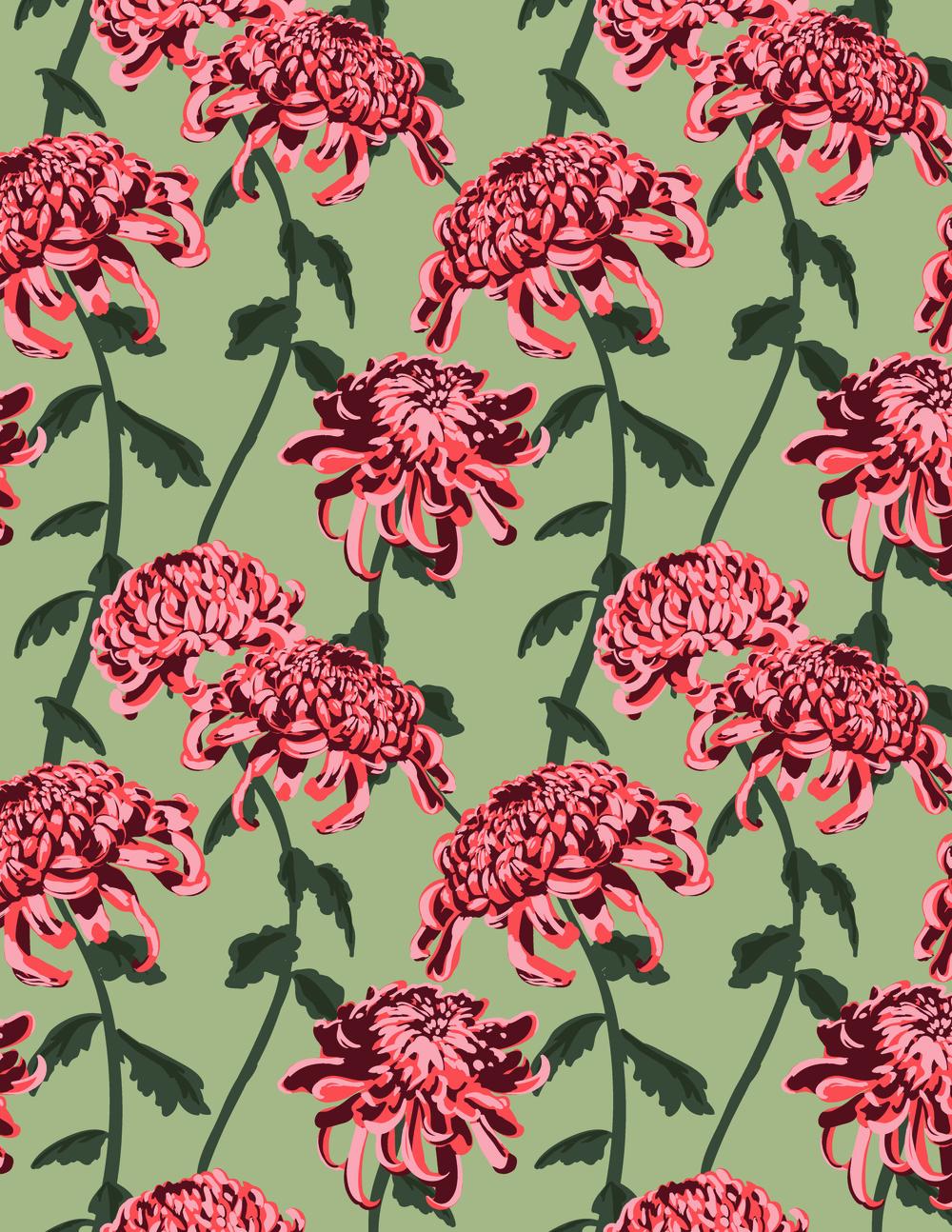 floraljpg-10.jpg