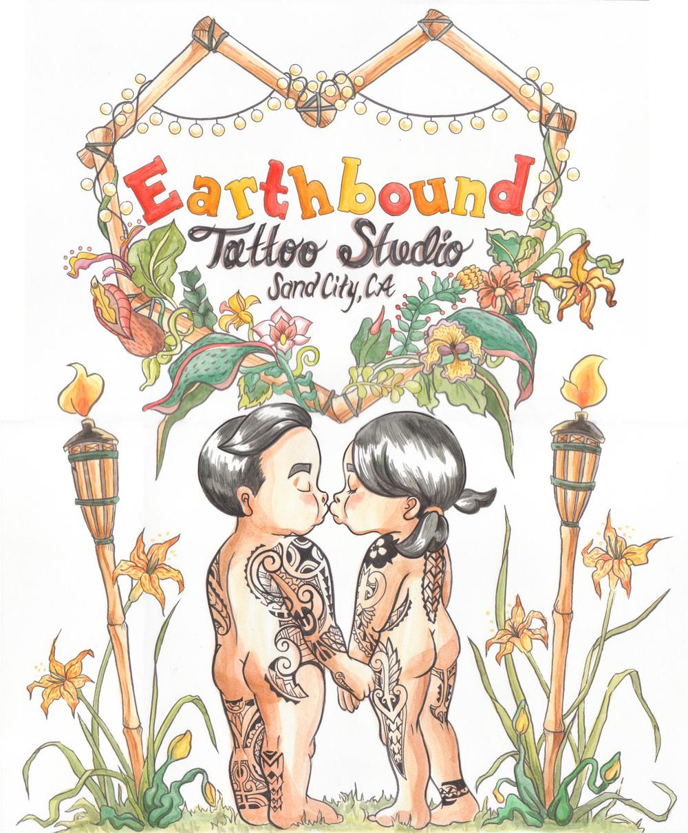 EarthboundLovePoster.jpg