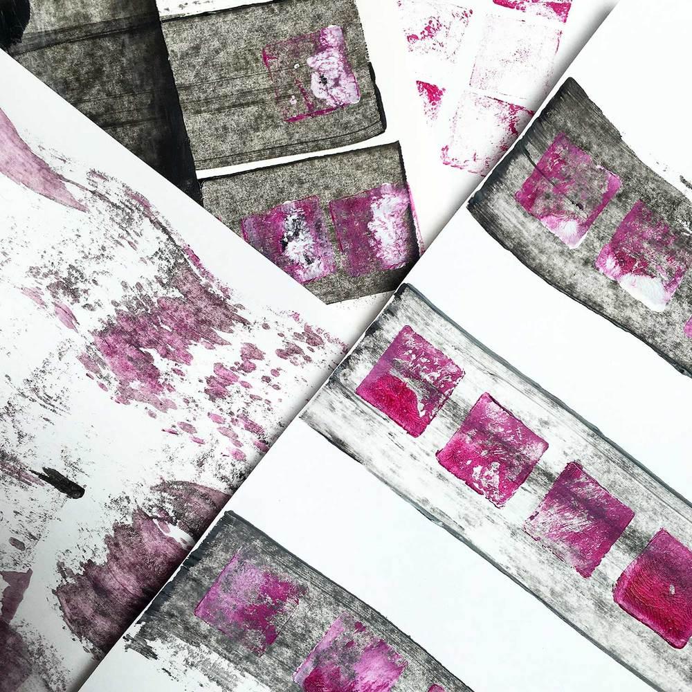 pattern-stamping.jpg