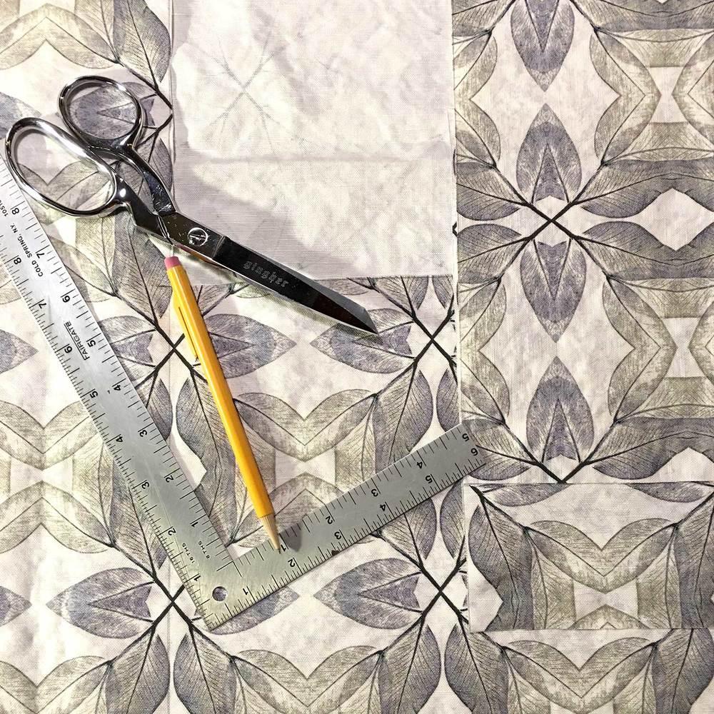 fabric-design.jpg