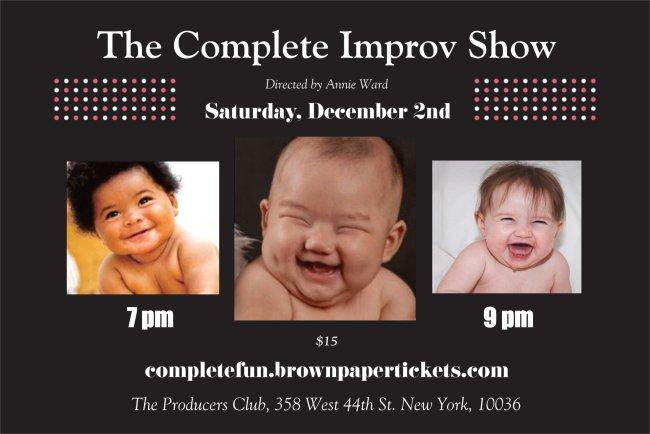 December Improv Show.jpg