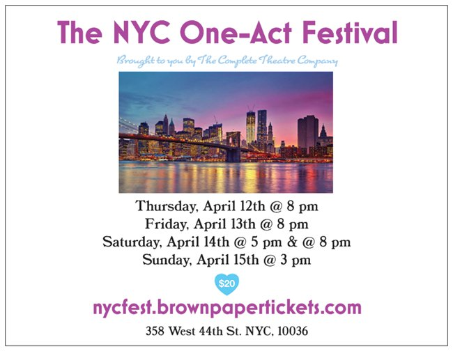 Front of NYC Fest Postcard.jpg