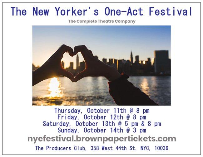 NYCFestivalFrontPostcard.jpg