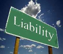 150 Liability.jpeg
