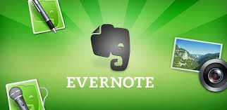 151 Evernote.jpeg