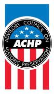 159 ACHP.jpeg
