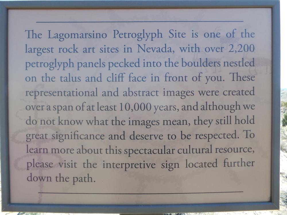 Lagomarsino Petroglyph Site 175.JPG