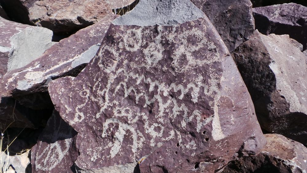 Lagomarsino Petroglyph Site 186.JPG