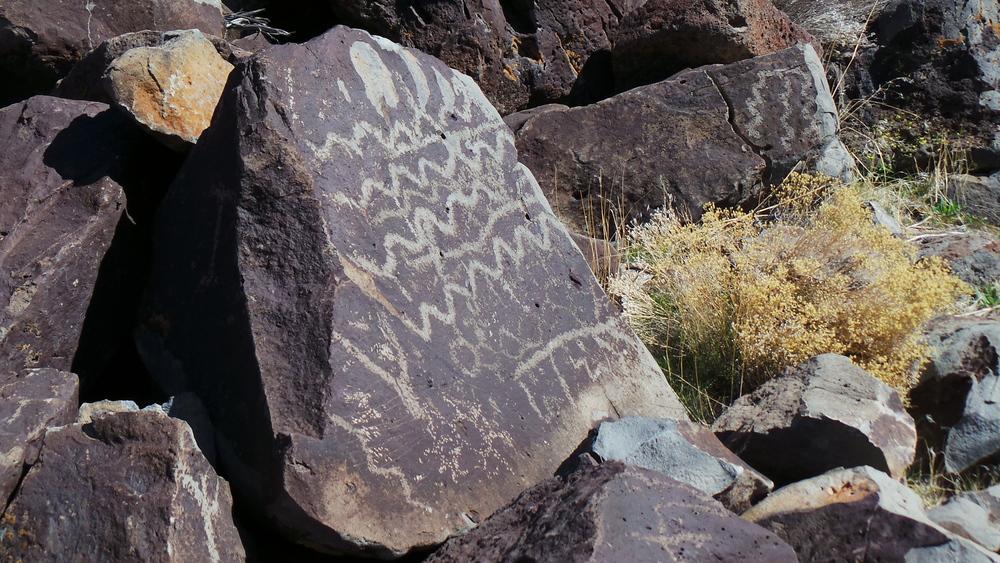 Lagomarsino Petroglyph Site 188.JPG