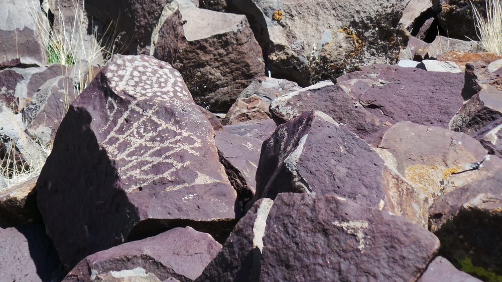 Lagomarsino Petroglyph Site 191.JPG