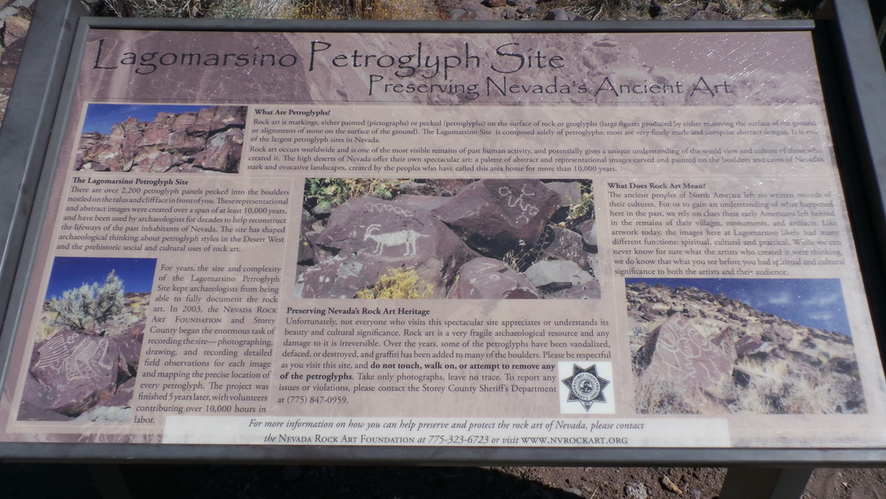 Lagomarsino Petroglyph Site 193.JPG