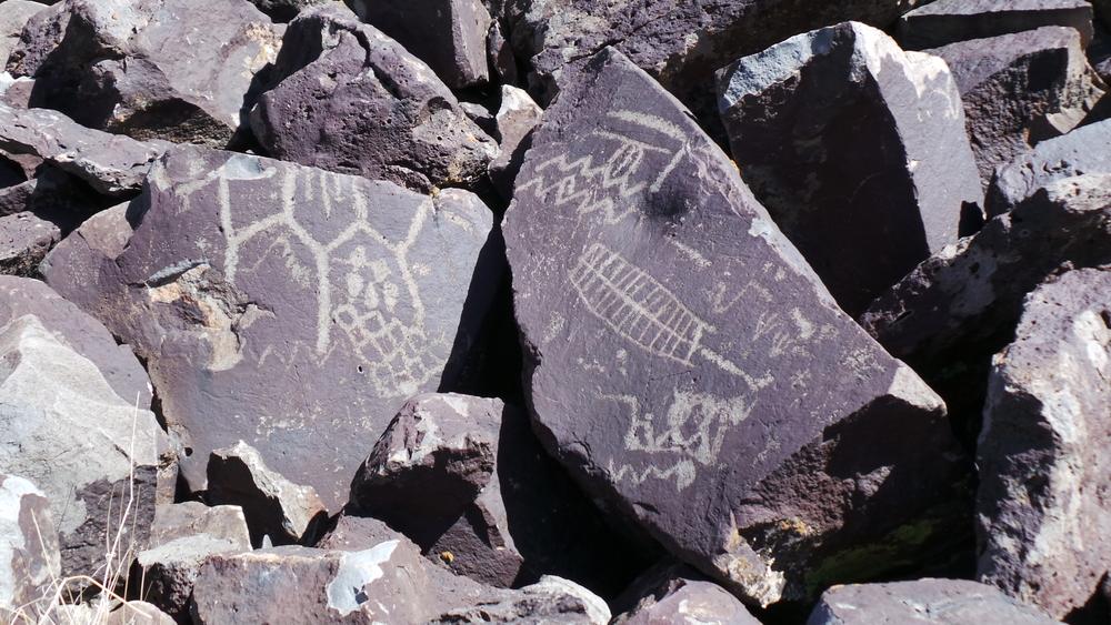 Lagomarsino Petroglyph Site 196.JPG