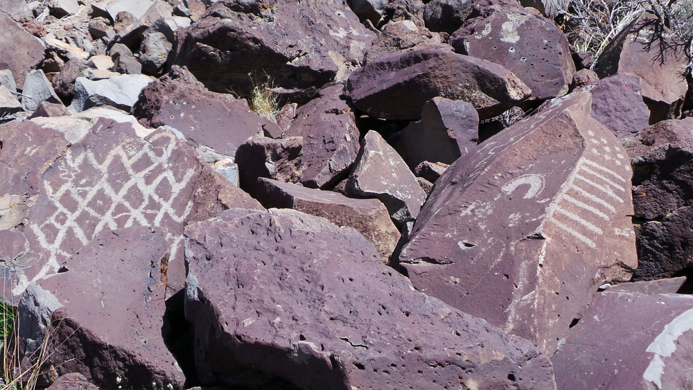 Lagomarsino Petroglyph Site 204.JPG