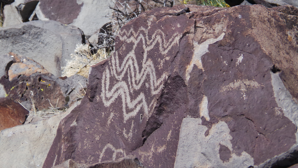 Lagomarsino Petroglyph Site 205.JPG