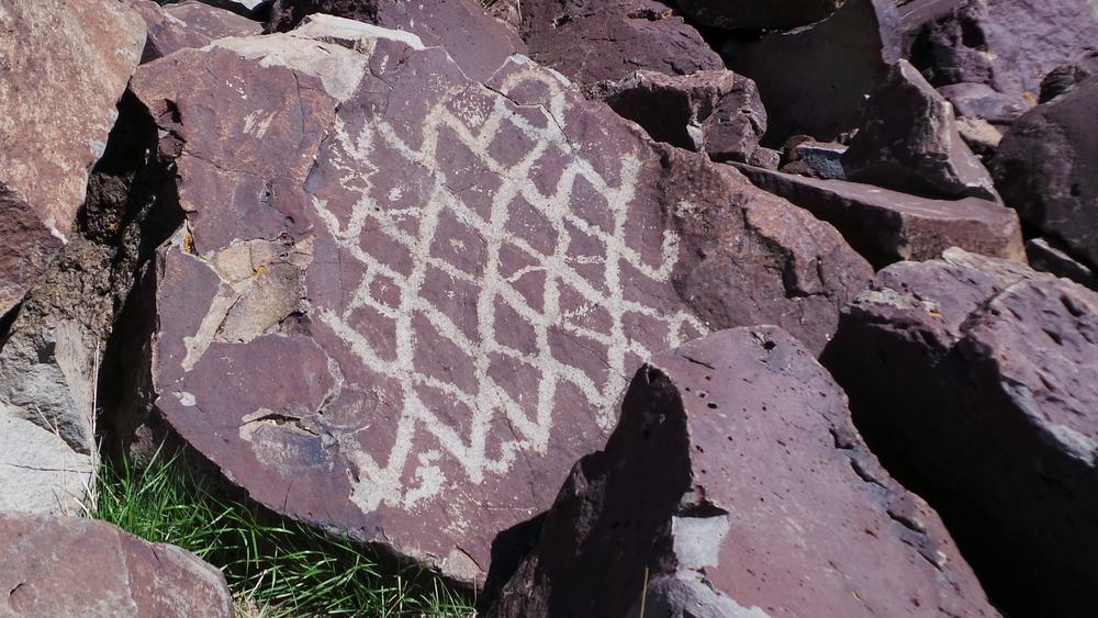 Lagomarsino Petroglyph Site 206.JPG