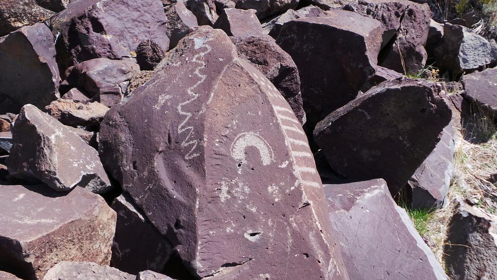 Lagomarsino Petroglyph Site 207.JPG