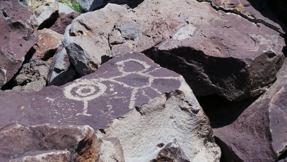 Lagomarsino Petroglyph Site 210.JPG