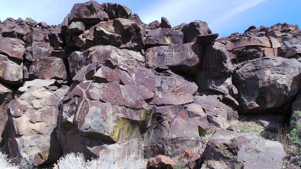 Lagomarsino Petroglyph Site 215.JPG