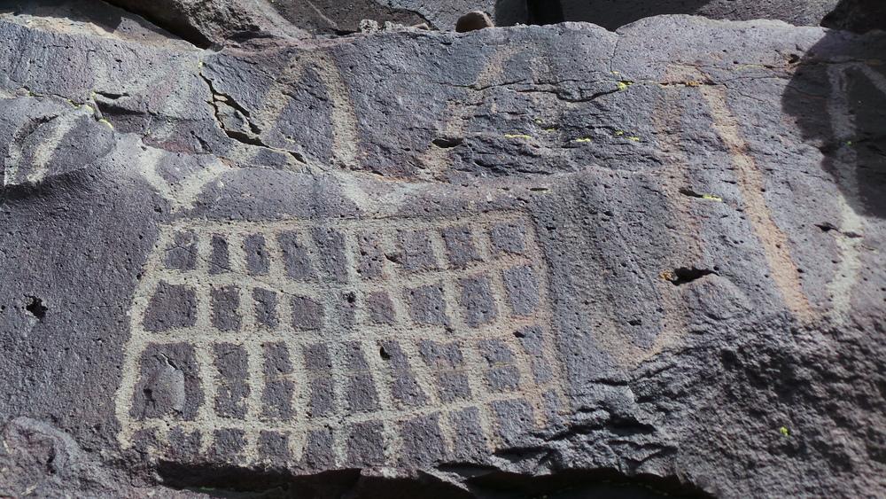 Lagomarsino Petroglyph Site 216.JPG