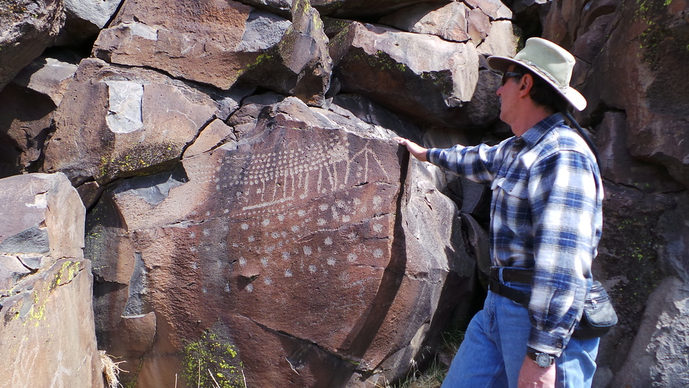 Lagomarsino Petroglyph Site 218.JPG