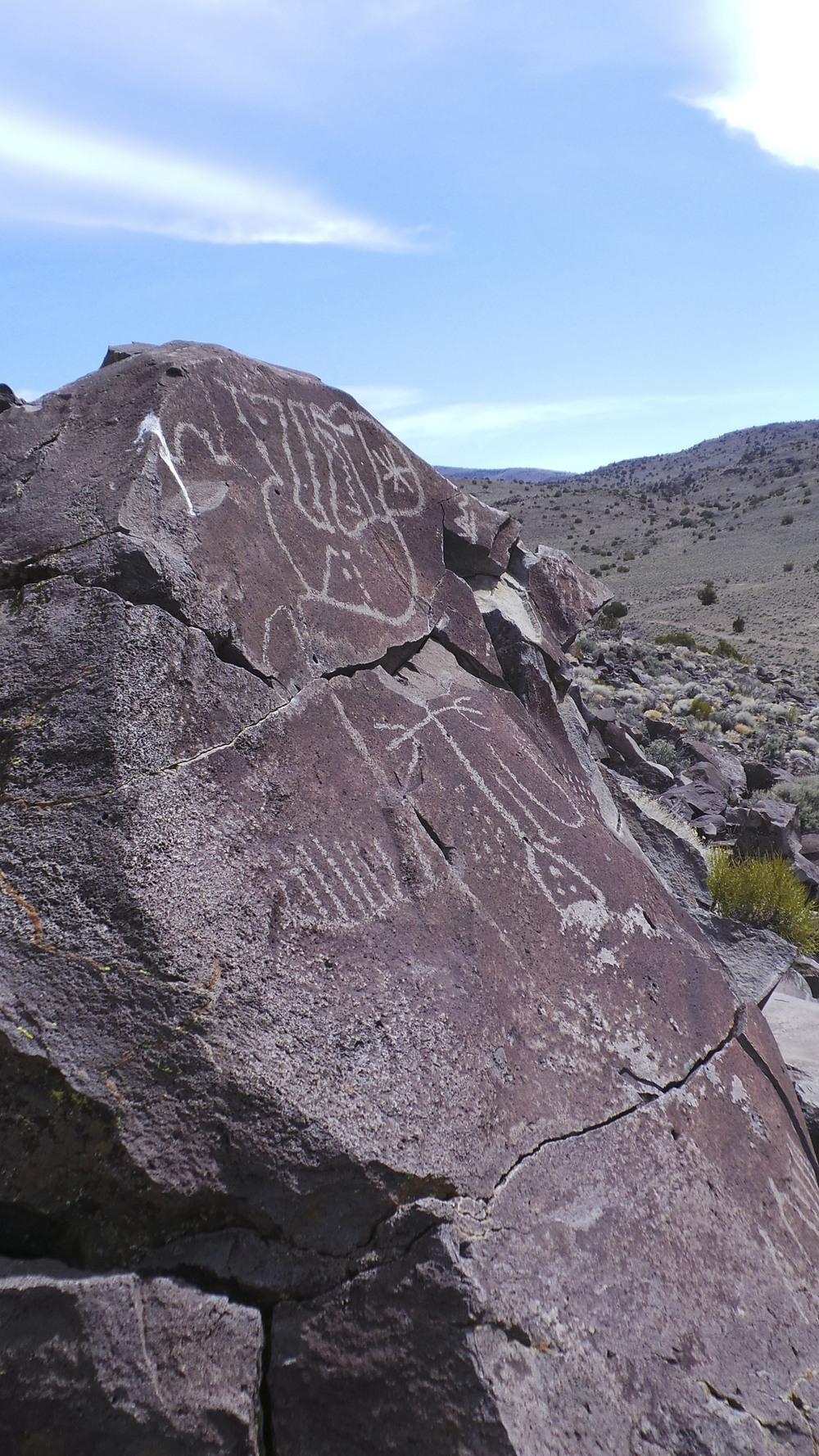 Lagomarsino Petroglyph Site 225.jpg