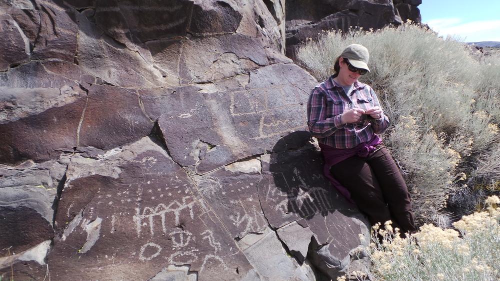 Lagomarsino Petroglyph Site 227.JPG