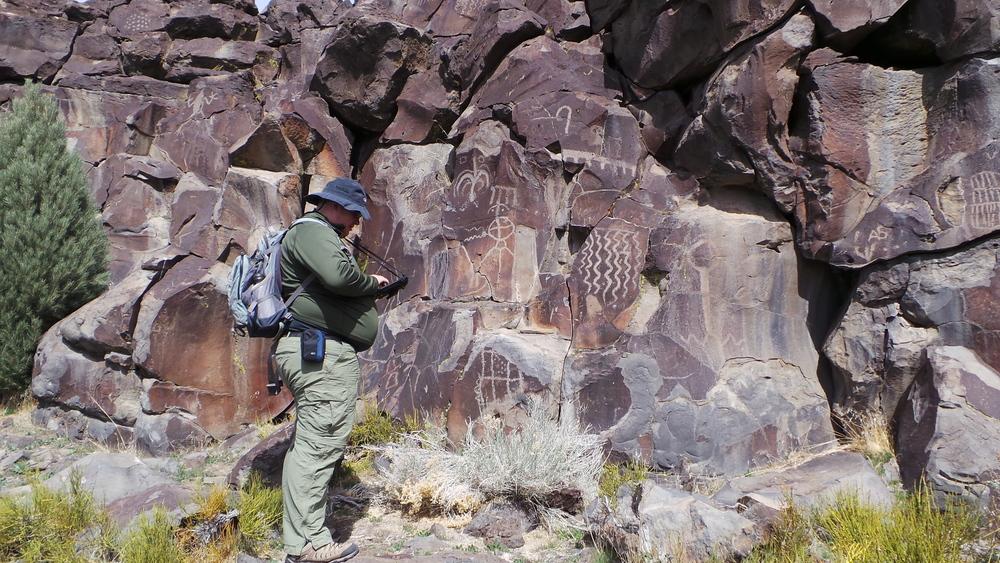Lagomarsino Petroglyph Site 229.JPG