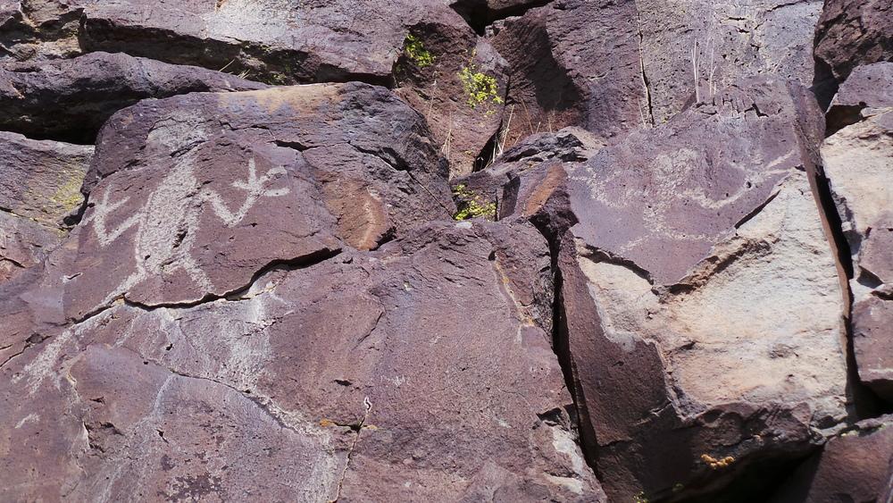 Lagomarsino Petroglyph Site 235.JPG