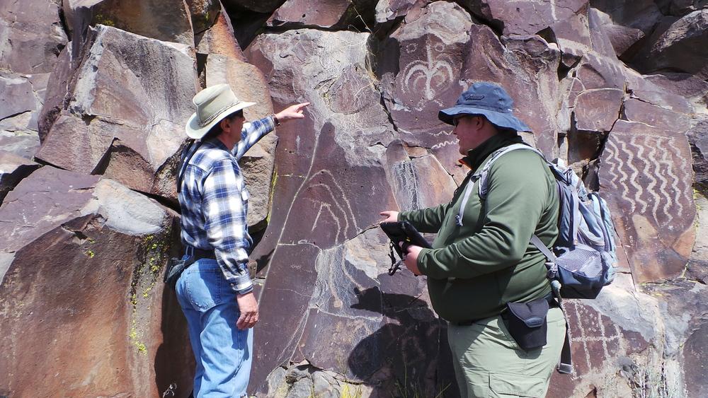 Lagomarsino Petroglyph Site 236.JPG