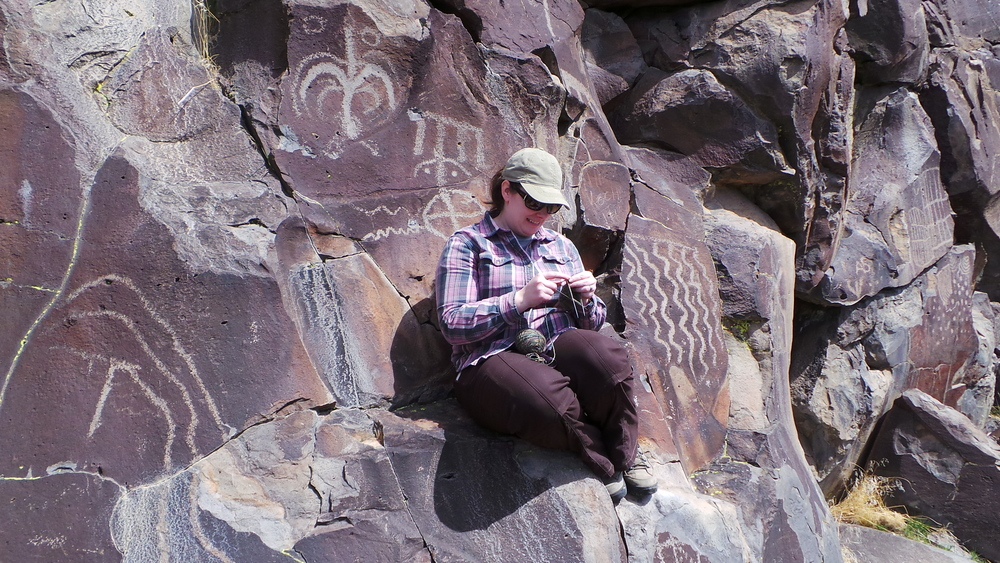 Lagomarsino Petroglyph Site 239.JPG
