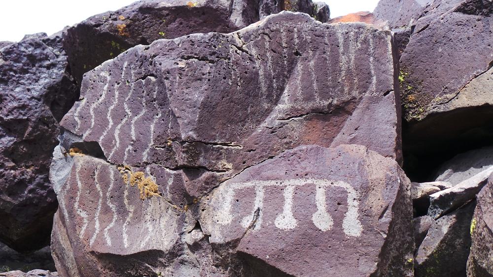 Lagomarsino Petroglyph Site 248.JPG