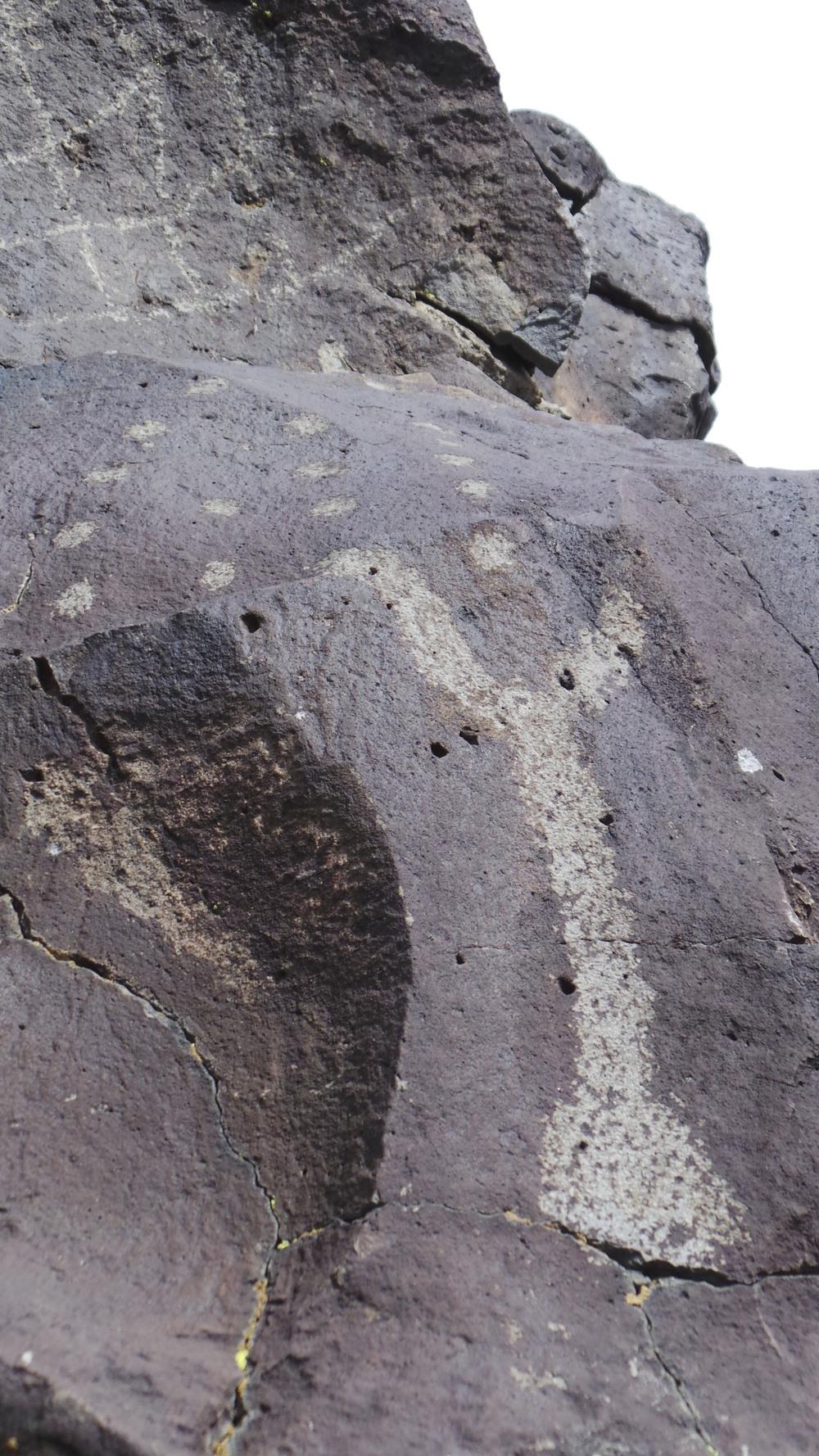Lagomarsino Petroglyph Site 250.jpg