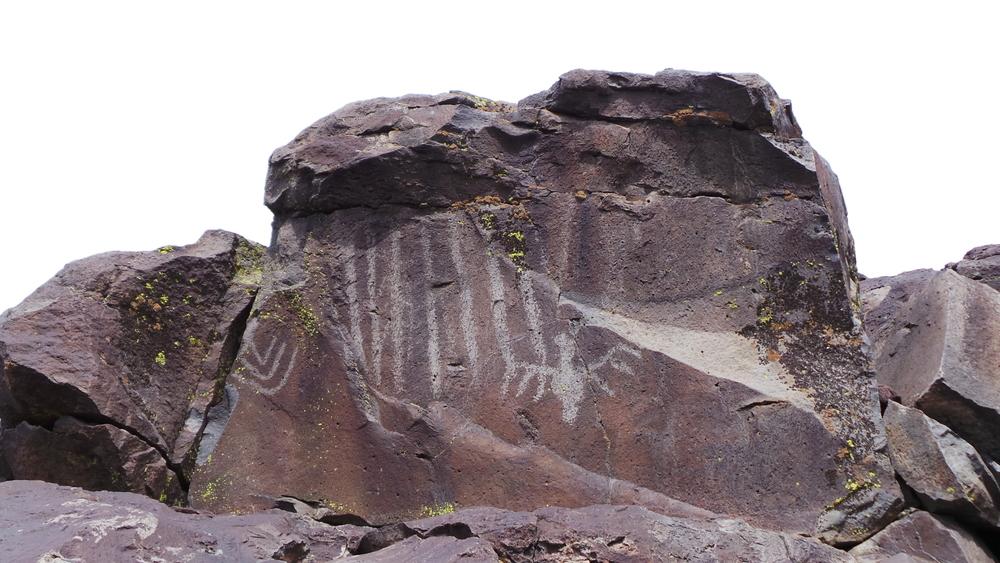 Lagomarsino Petroglyph Site 258.JPG