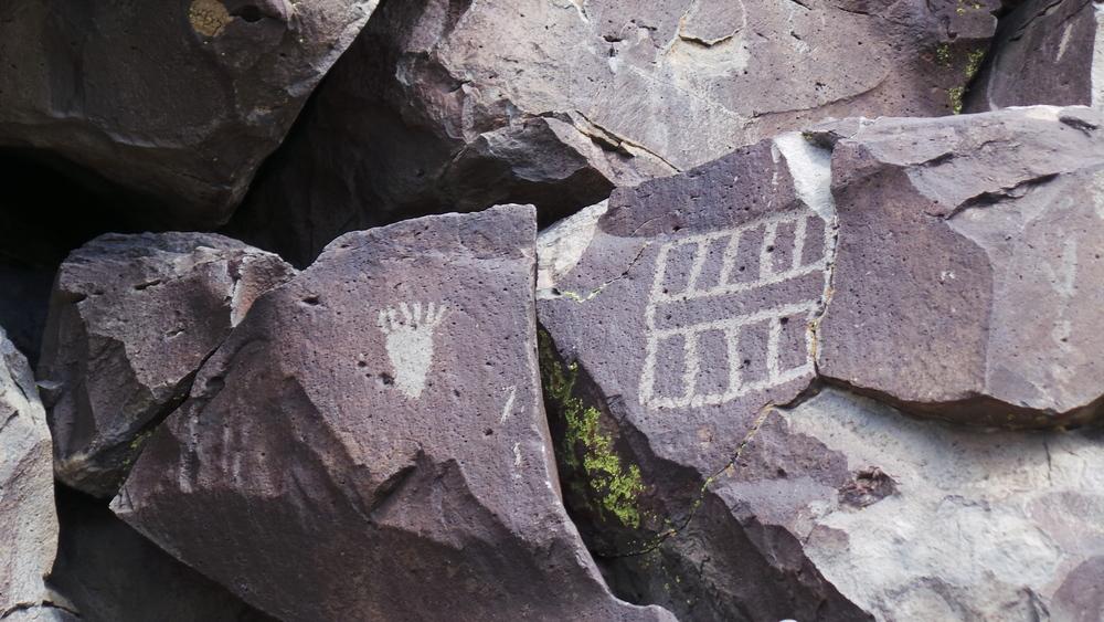 Lagomarsino Petroglyph Site 261.JPG