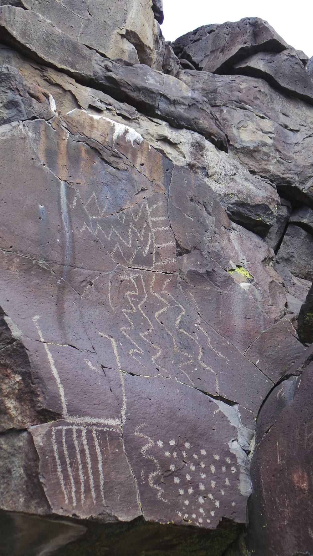 Lagomarsino Petroglyph Site 265.jpg