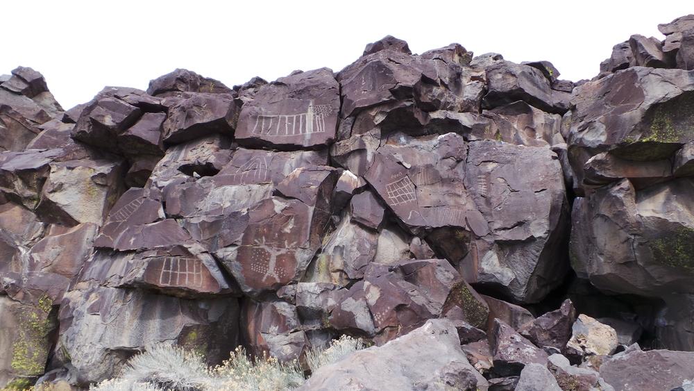 Lagomarsino Petroglyph Site 266.JPG