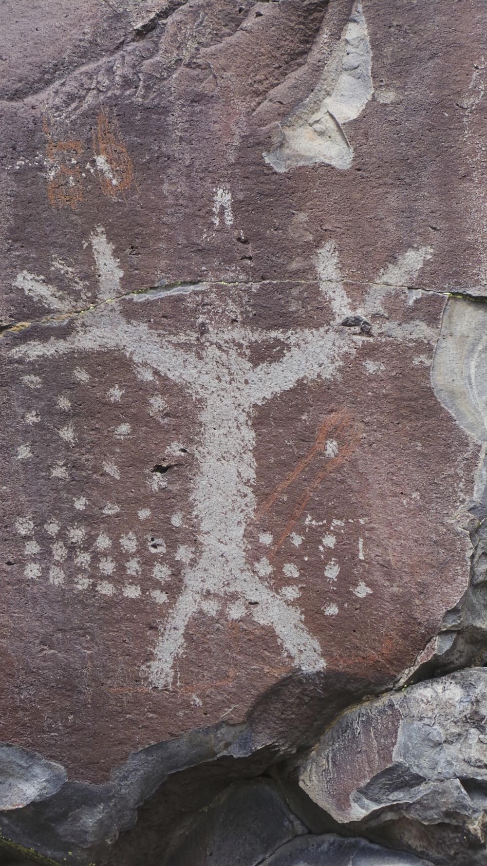 Lagomarsino Petroglyph Site 267.jpg