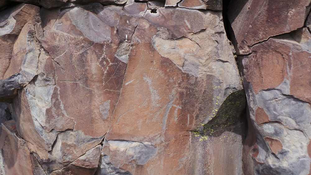 Lagomarsino Petroglyph Site 272.JPG