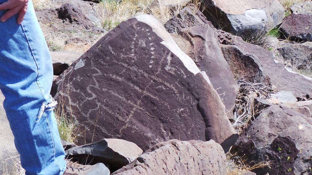 Lagomarsino Petroglyph Site 277.JPG