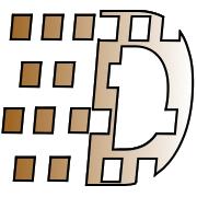 Logo - D 180x180.png