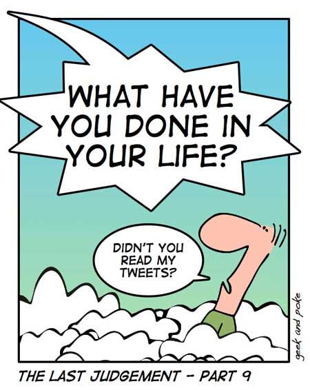 198 Twitter.jpg