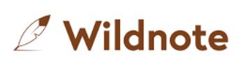 Wildnote