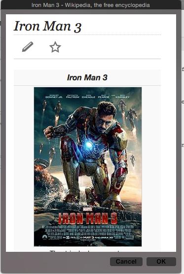 Iron_Man_3_-_Wikipedia__the_free_encyclopedia.png