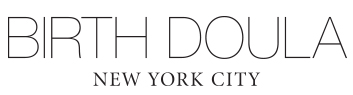 Certified Birth Doula In New York | Didi Schiller
