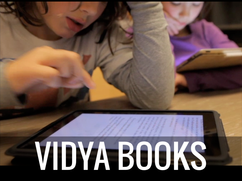 Vidya Books Logo v4 3x4.png