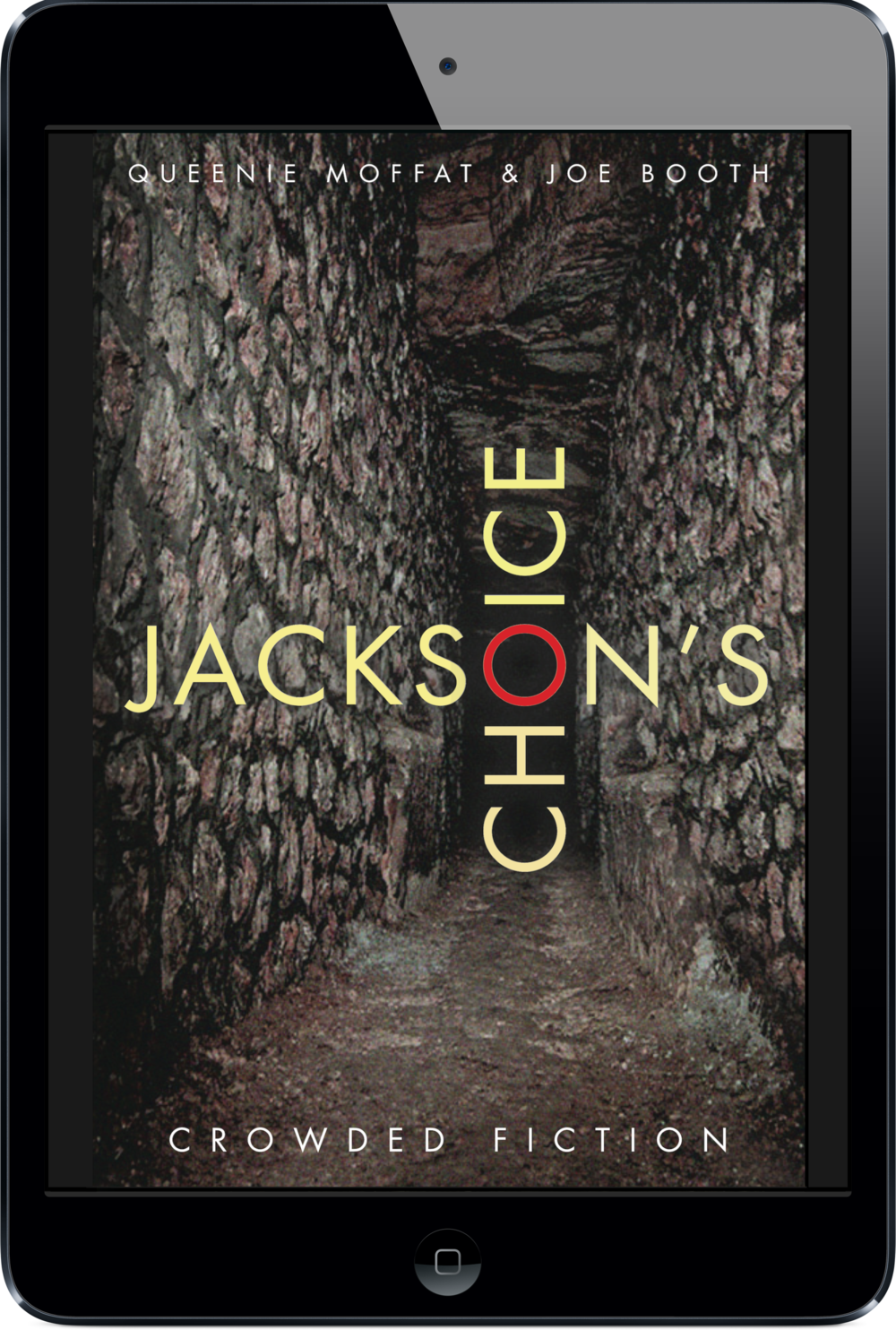mini Jackson's Choice Cover.png